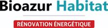 BIOAZUR HABITAT / ISOCOMBLE : Entreprise d'isolation, isolation RGE